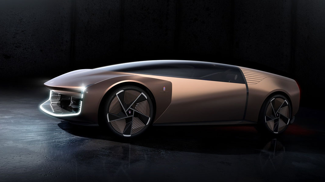 Concept-electrico-autonomo-Pininfarina_TEOREMA_lateral