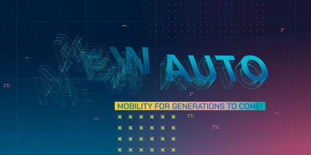 Estrategia-NEW-AUTO-Grupo-Volkswagen