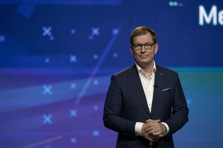 Estrategia-NEW-AUTO-Grupo-Volkswagen_Markus-Duesmann