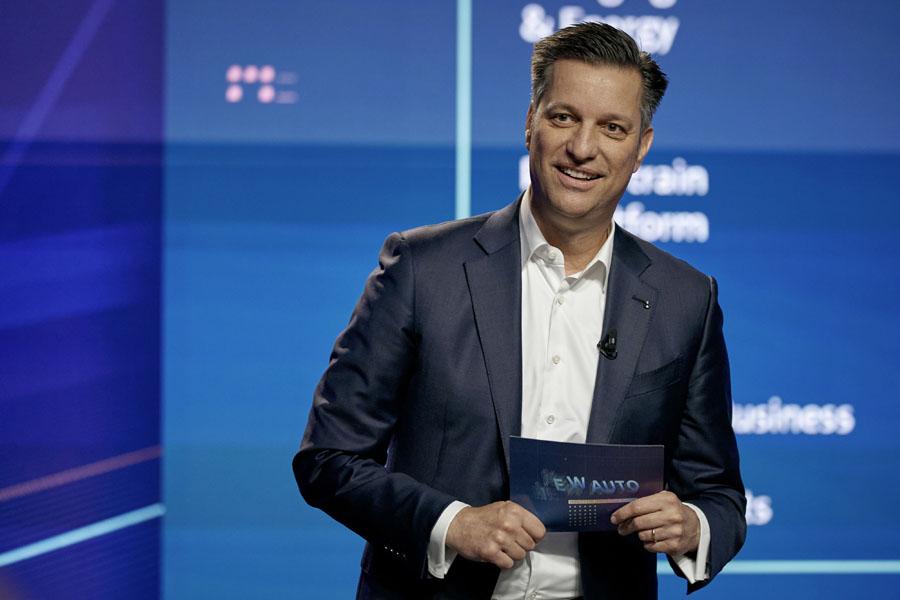 Estrategia-NEW-AUTO-Grupo-Volkswagen_Thomas-Schmall