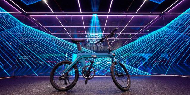 Fiido-X-nueva-bicicleta-electrica