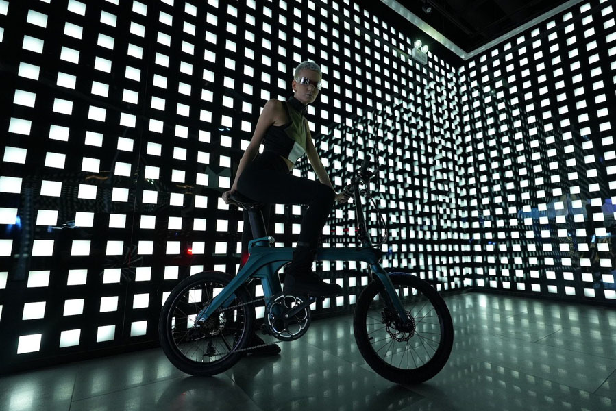 Fiido-X-nueva-bicicleta-electrica_2
