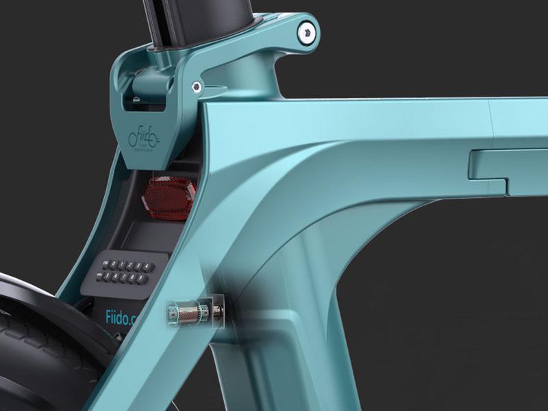 Fiido-X-nueva-bicicleta-electrica_3