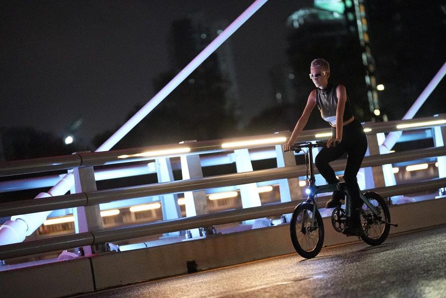 Fiido-X-nueva-bicicleta-electrica_movimiento
