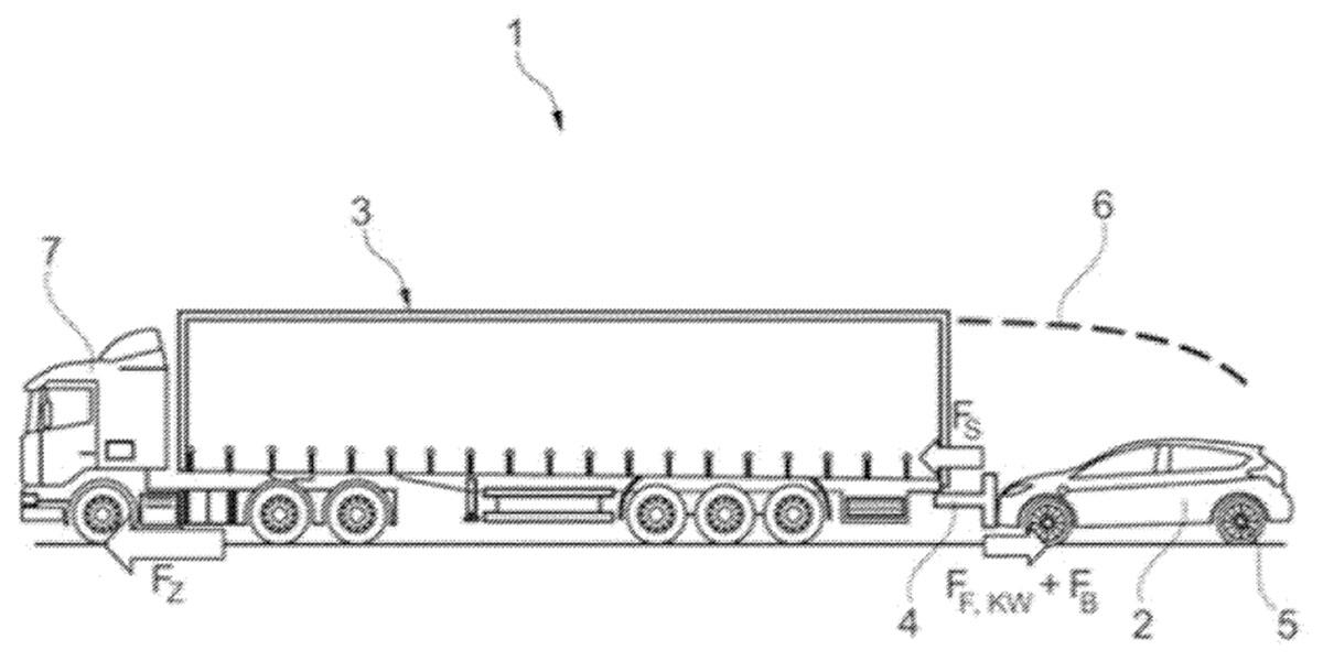 Ford-patente-sistema-carga-remolque