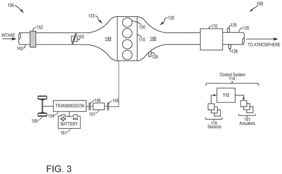 Ford-patente-sistema-carga-remolque_3