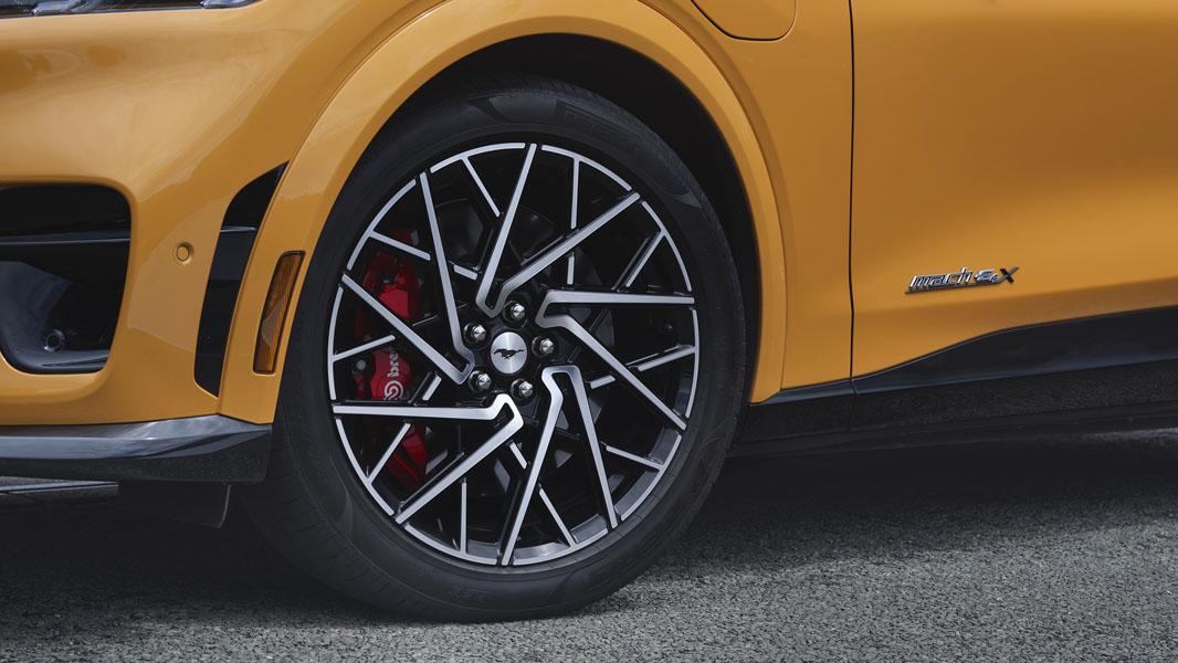 Ford_Mustang-Mach-E-GT_ruedas