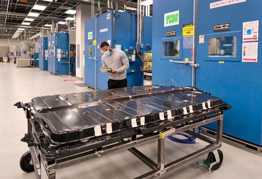 GM-paquete-baterias-Ultium