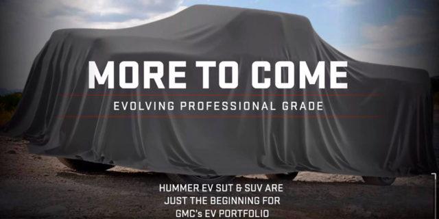 GMC-nueva-pickup-electrica-GM