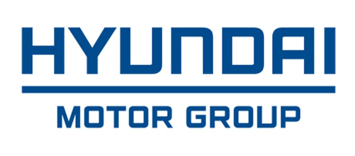 Hyundai-Motor-Group_logo