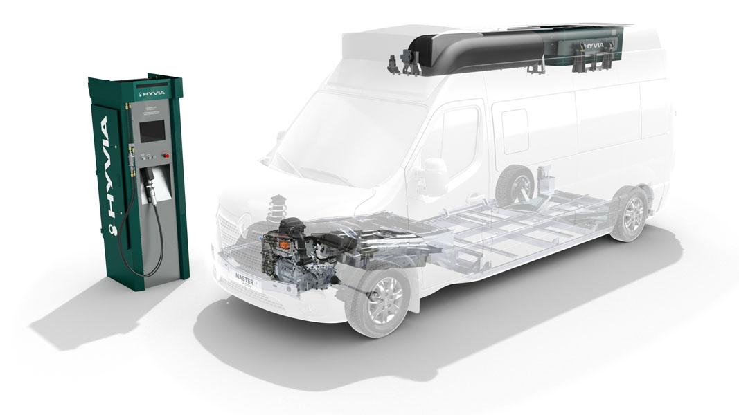 Hyvia-furgoneta-hidrogeno-punto.-carga-propio