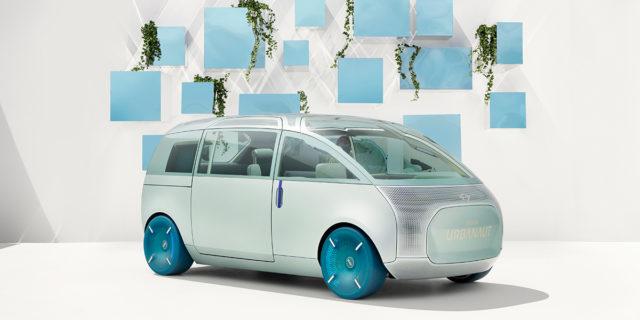 MINI-Vision-Urbanaut_concept-electrico