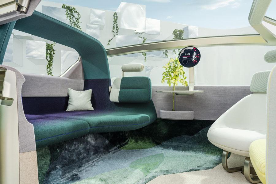 MINI-Vision-Urbanaut_concept-electrico_interior-2
