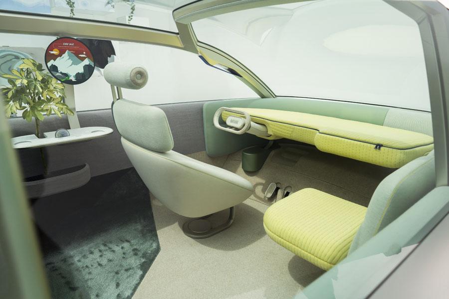 MINI-Vision-Urbanaut_concept-electrico_interior-3