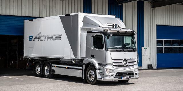 Mercedes-Benz-eActros_2