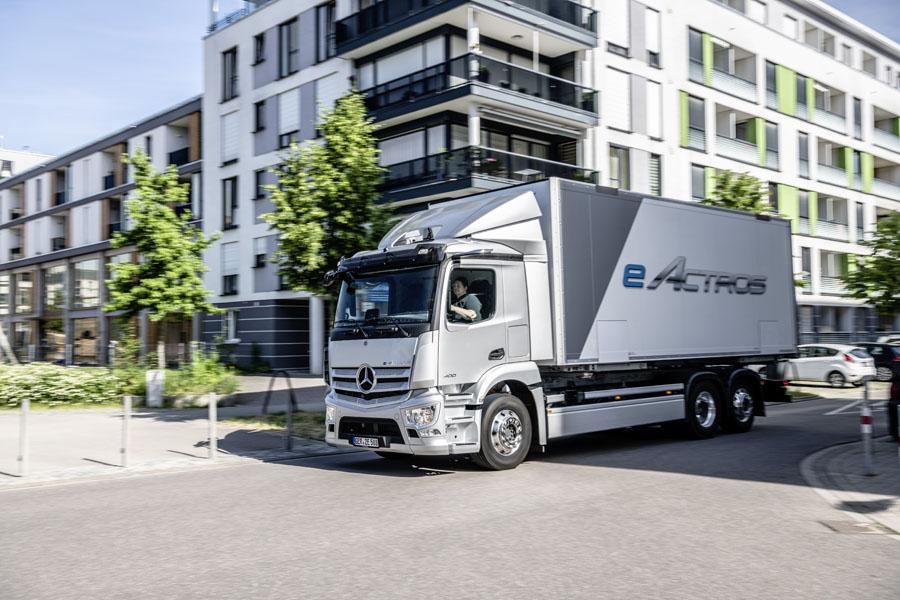 Mercedes-Benz-eActros_3