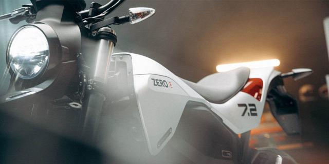 Nueva-motocicleta-electrica-Zero-FXE