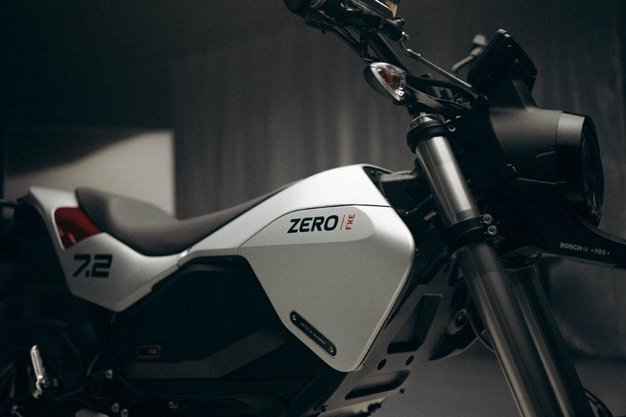 Nueva-motocicleta-electrica-Zero-FXE_insignia-modelo