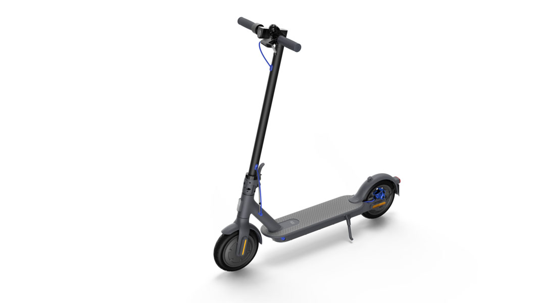 Nuevo-patinete-electrico-Xiaomi-Mi-Electric-Scooter-3_color-negro