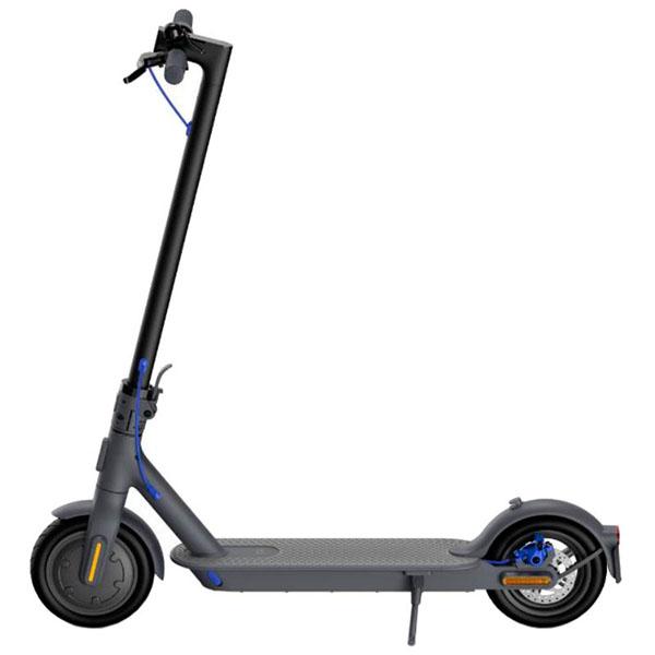 Nuevo-patinete-electrico-Xiaomi-Mi-Electric-Scooter-3_negro_lateral