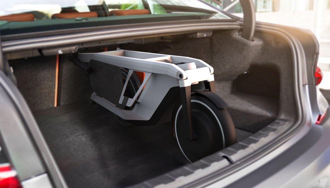 Patinete-electrico-BMW-Clever-Commute-concept_maletero