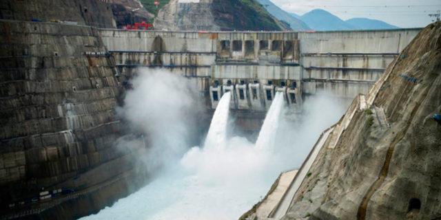 Presa-hidroelectrica-Baihetan-China