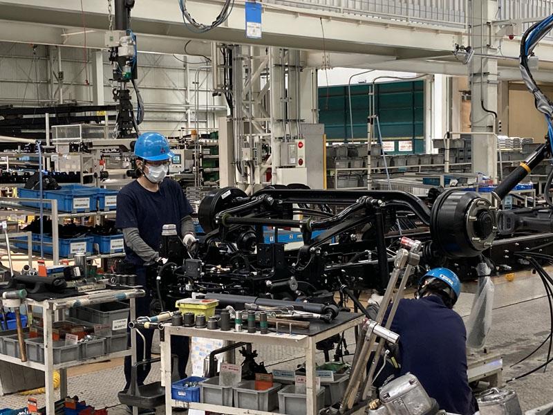 Produccion-MFTBC_Daimler