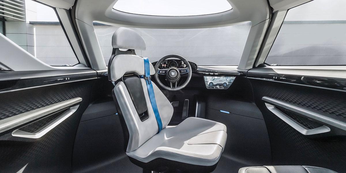 Prototipo-Porsche-Renndiest_interior-conductor
