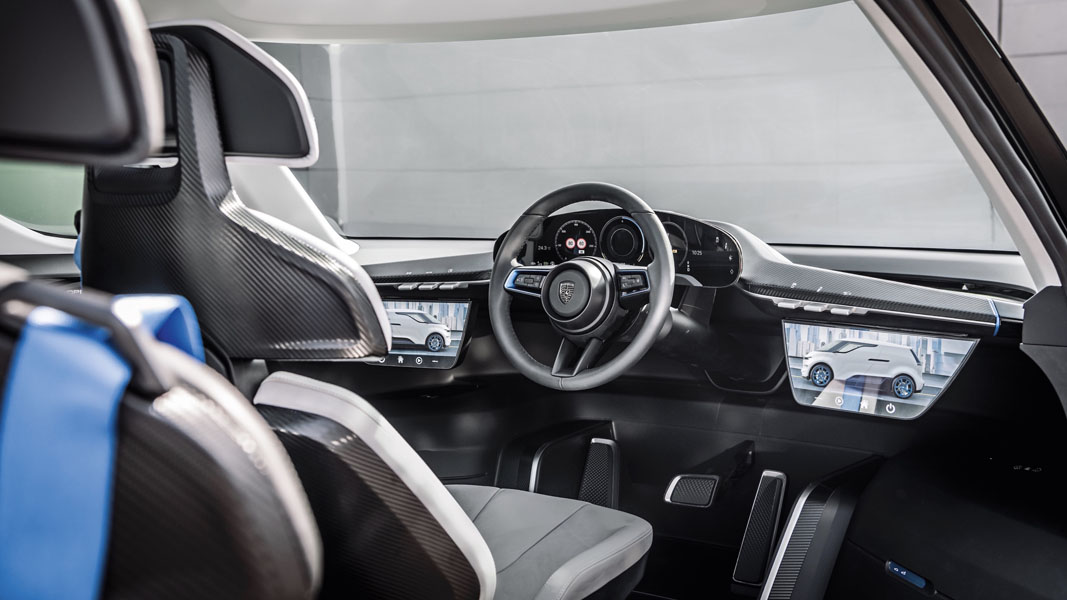 Prototipo-Porsche-Renndiest_interior-volante