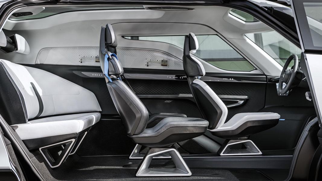 Prototipo-Porsche-Renndiest_interior