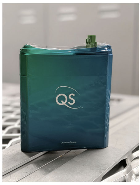QuantumScape-nueva-bateria-estado-solido-10-capas