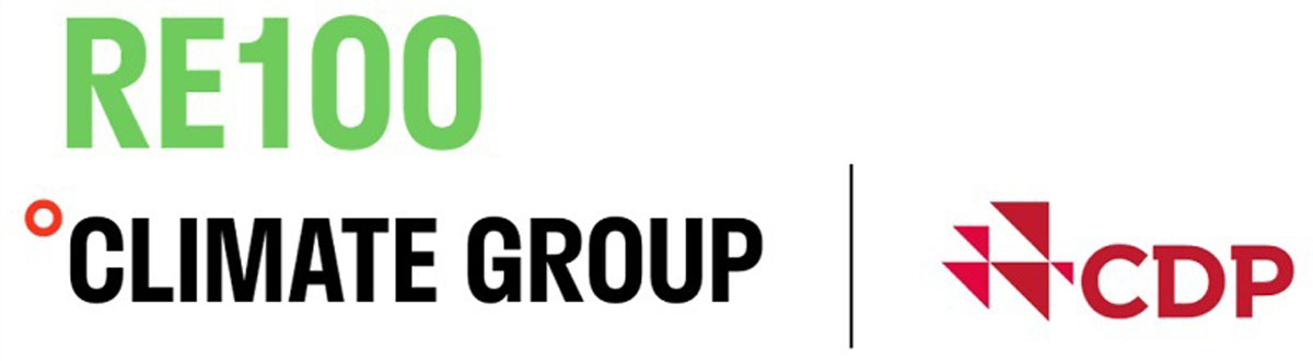 RE100-Climate-Group_1