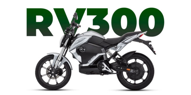Revolt-RV300
