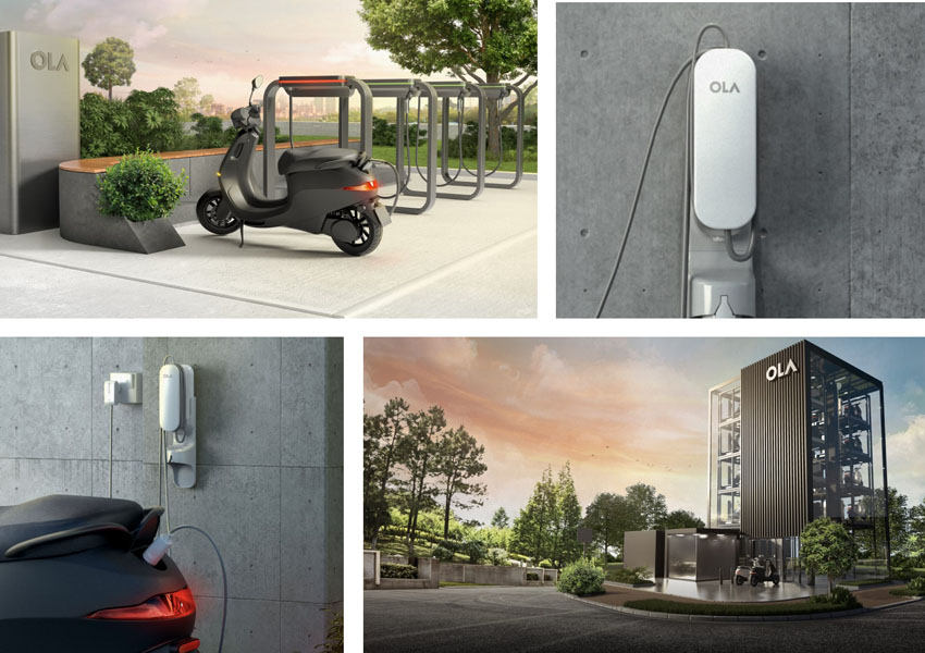 Scooter-electrica-Ola-Electric_red-carga-Ola-Hypercharger