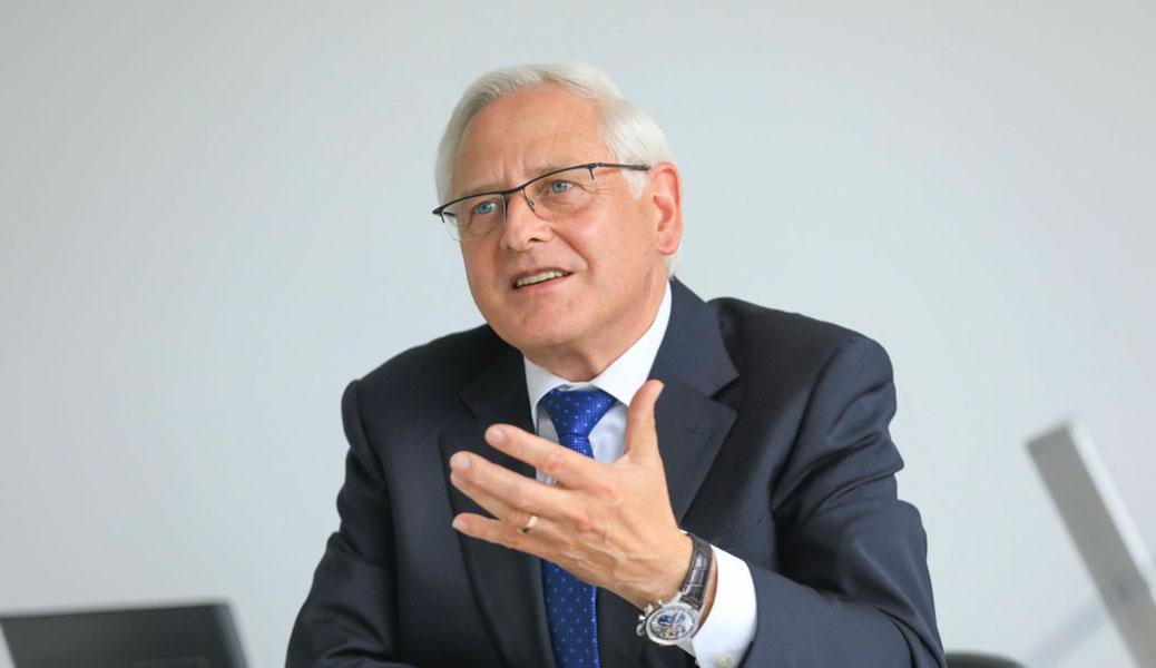 Uwe-Karsten-Stadter_responsable-compras-Porsche