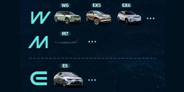 WM-Motor-modelos-electricos