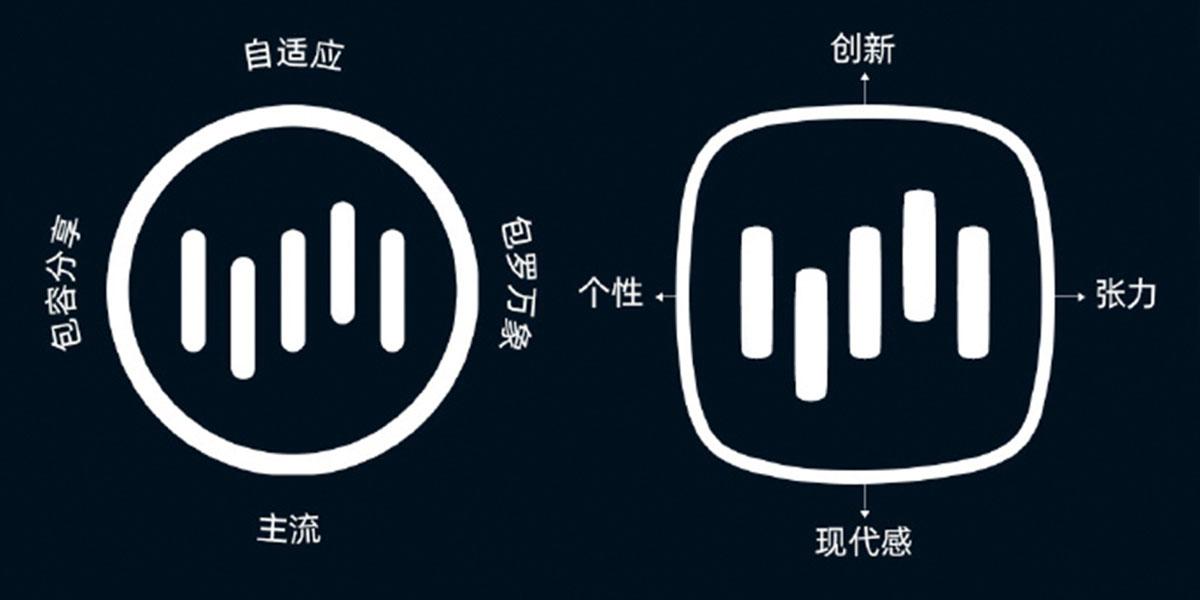 WM-Motor-nuevo-logo