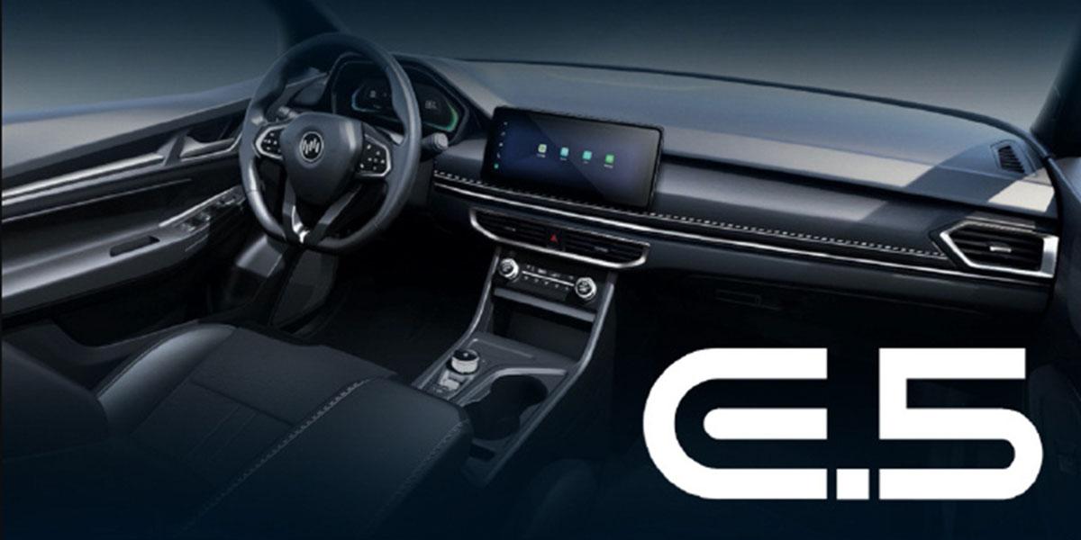 WM-Motor-nuevo-sedan-E5