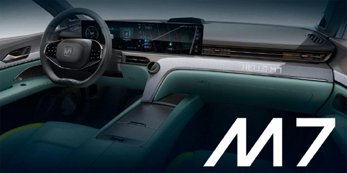 WM-Motor-nuevo-sedan-M7