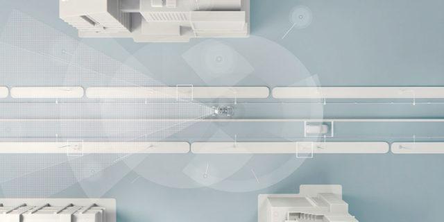 Zenseact-filial-conduccion-autonoma-Volvo-Cars_caracteristicas-AD