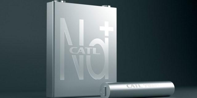 baterias-iones-sodio-CATL-primera-generacion