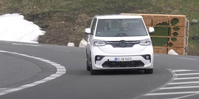 nuevo-video-robado-furgoneta-electrica-Volkswagen-ID.Buzz