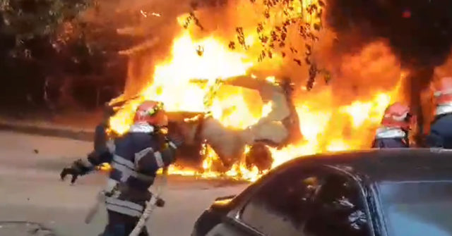 tercer-incendio-Chevy-Bolt-EV