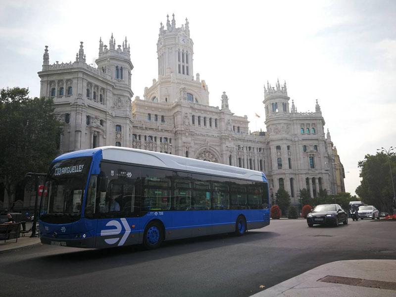 Autobus-electrico-BYD-eBus-12-metros_EMT-Madrid