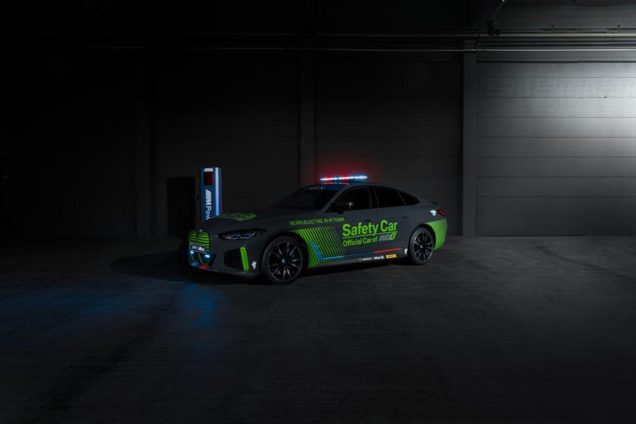 BMW-i4-M50_Safety-Car-campeonato-MotoE