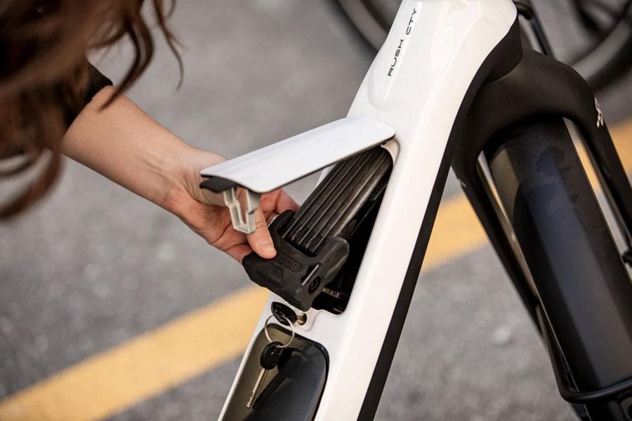Bicicleta-electrica-Serial-1-Harley-Davidson_bateria-extraible