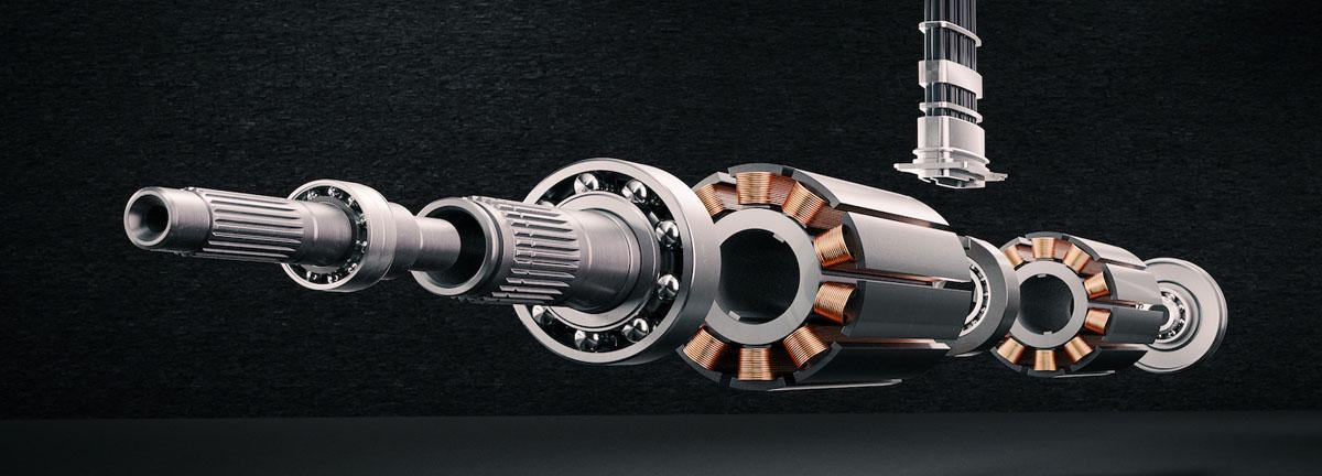 Candela-C-Pod_nuevo-motor-electrico-barcos
