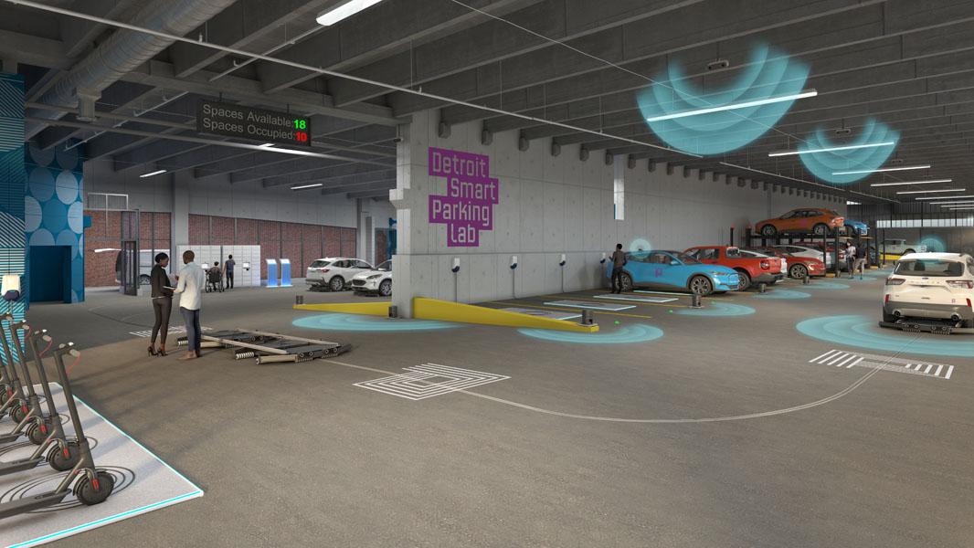 Carga-automatizada-Ford_DSPL_interior