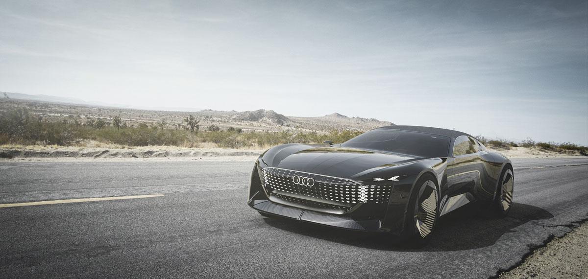 Concept-Audi-Skypshere