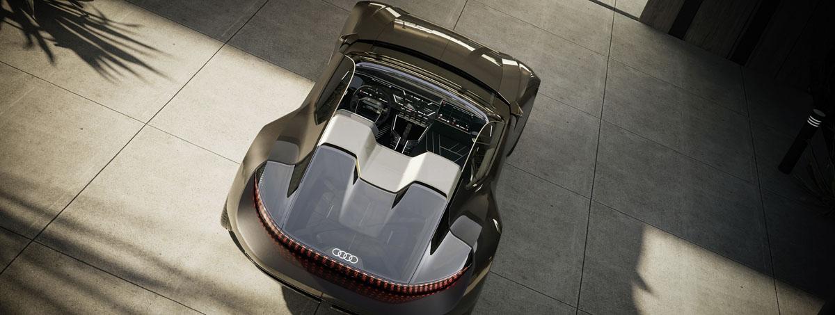 Concept-Audi-Skypshere_arriba